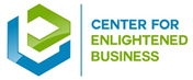 Center for Enlightened Business