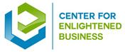 Center for Enlightened Business